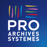 PRO ARCHIVES SYSTEMES